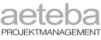 aeteba GmbH