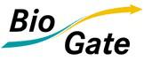 Bio-Gate AG