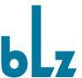 Bayerisches Laserzentrum GmbH / BLZ
