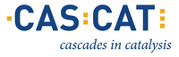 CASCAT GmbH