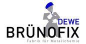 DEWE Brünofix GmbH