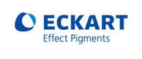 Eckart GmbH