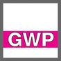 GWP - Gesellschaft für Werkstoffprüfung mbH, Zorneding-München