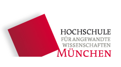 Hochschule München - Fakultät für angewandte Naturwissenschaften und Mechatronik