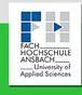 Hochschule Ansbach - Chemie Biotechnologie
