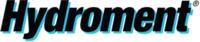 Hydroment Trockenbaustoffe GmbH