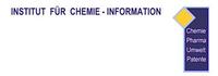 Institut für Chemie-Information