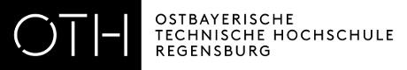Hochschule Regensburg - LS für Mikrosystemtechnik und Allgemeinwissenschaften / Chemie / Analytik