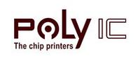 PolyIC GmbH & Co KG