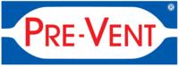 PRE-VENT GmbH
