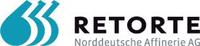 Retorte GmbH Selenium Chemicals & Metals
