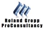 Roland Gropp ProConsultancy