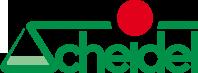 Scheidel GmbH & Co. KG