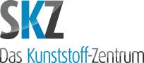 SKZ / Süddeutsches Kunststoff-Zentrum