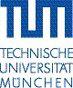 Technische Universität München - Lehrstuhl für Technische Chemie I