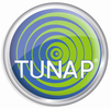 TUNAP Industrie Chemie GmbH & Co. Produktions KG