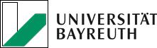 Universität Bayreuth - Lehrstuhl für Anorganische Chemie II / Fakultät 2