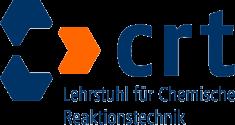 Universität Erlangen - Lehrstuhl für Chemische Reaktionstechnik
