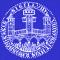 Universität Regensburg - Lehrstuhl für Naturwissenschaftliche Fakultät II - Physik