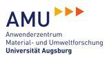 Universität Augsburg - Anwenderzentrum Material- und Umweltforschung AMU
