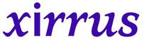 xirrus GmbH