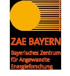 Zentrum für Angewandte Energieforschung (ZAE Bayern) e.V.