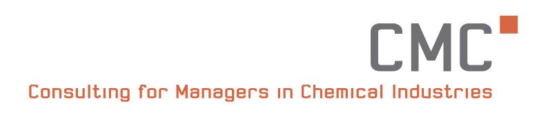 CMC² GmbH