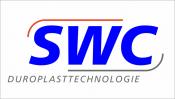 Süd-West-Chemie GmbH