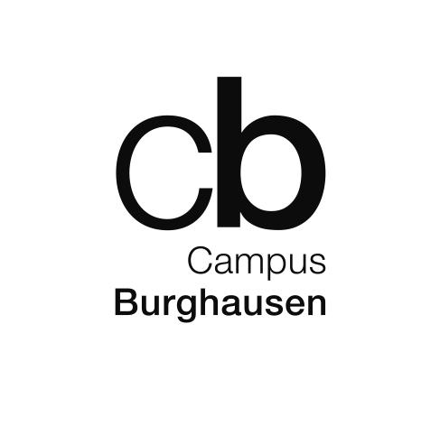 Hochschule Rosenheim - Hochschulinstitut Burghausen