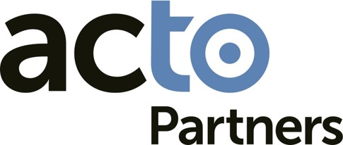acto growth partners UG