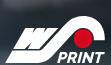WS Print GmbH & Co. KG