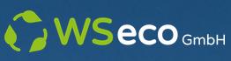 WS eco GmbH