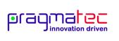 Pragmatec GmbH