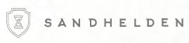 Sandhelden GmbH & Co. KG
