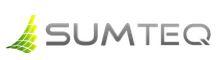 SUMTEQ GmbH