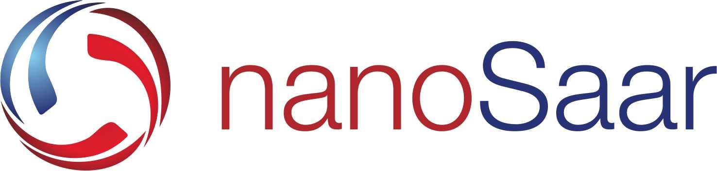 nanoSaar AG