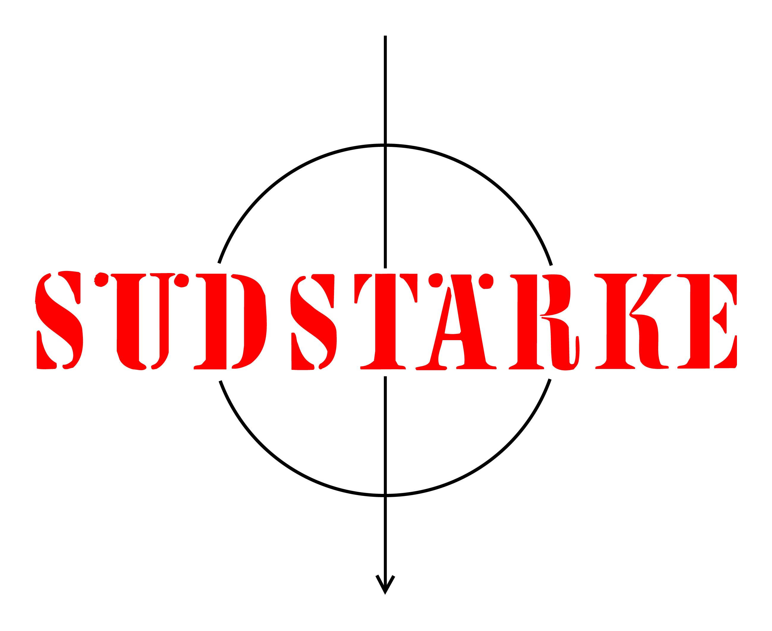 Südstärke GmbH