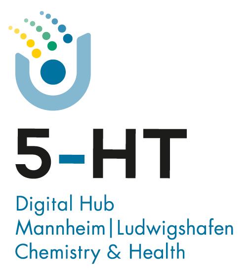 Digital Hub Rhein-Neckar GmbH