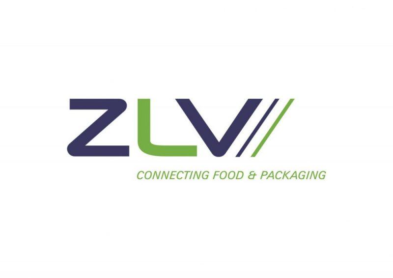 Zentrum für Lebensmittel- und Verpackungstechnologie e.V. (ZLV)