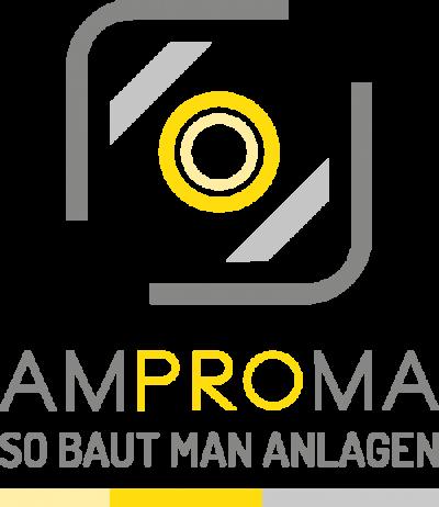 AMPROMA GmbH