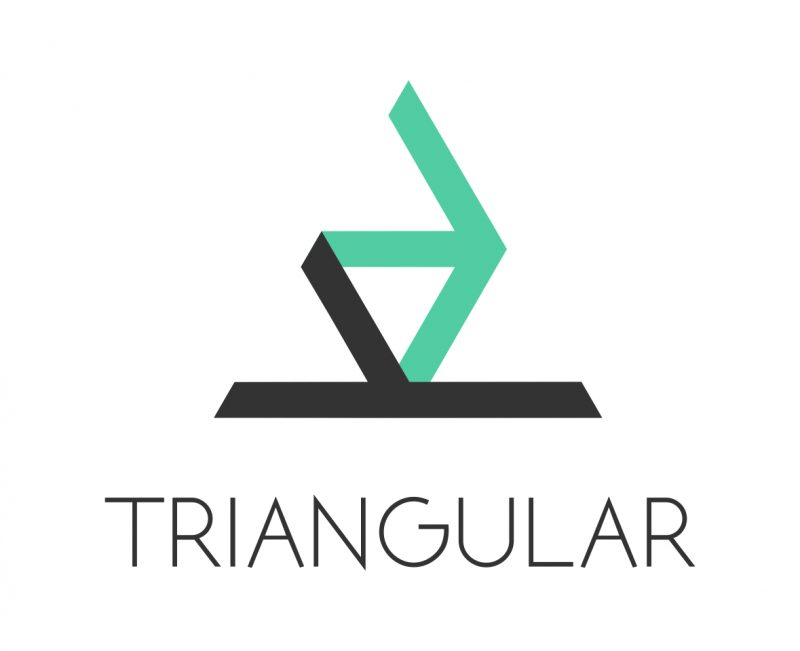 Triangular-PST GmbH & Co. KG