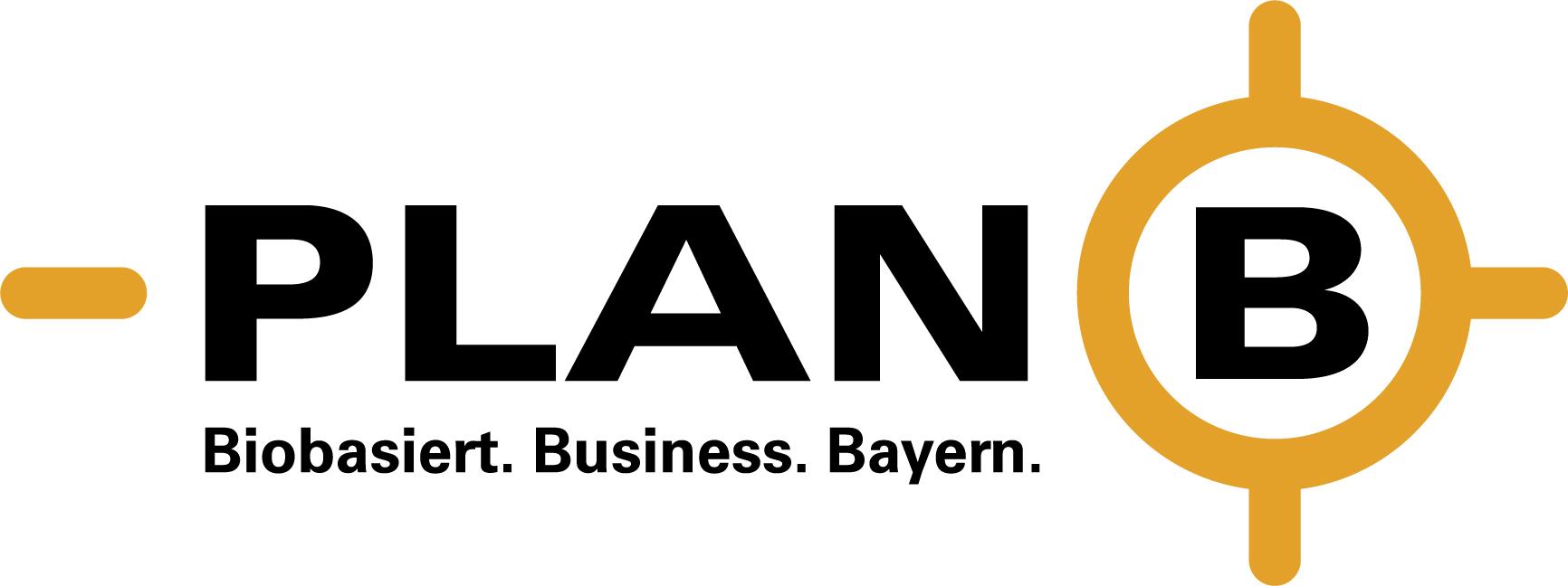 planb_logo_4c